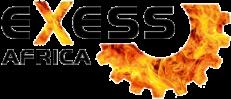 eXess Africa